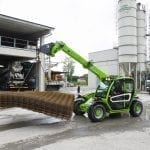 Merlo P27.6Plus_Construction