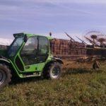 AMS-Merlo_TF42.7 on the Farm_956