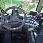 P50.18 interior 1119