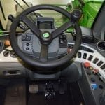 AMS-Merlo TF30.9.Interior