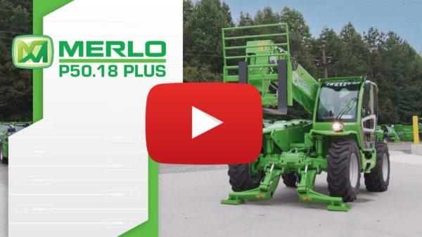 Merlo-P50.18Plus-Thumb
