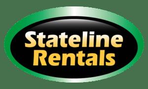 State Line Rentals