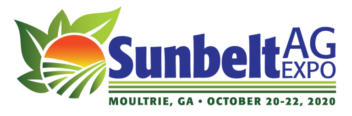 SunbeltLogo_Dates-2020-768x272