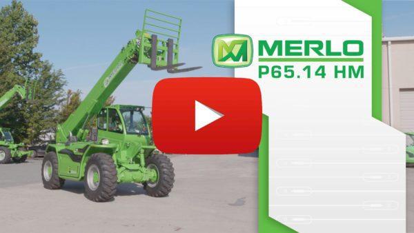 Merlo-p65.14-thumb