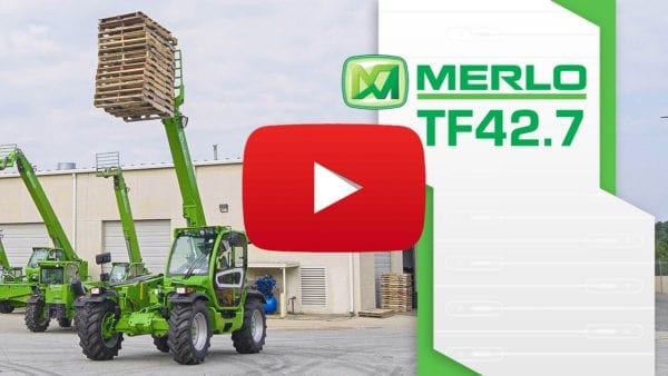 merloft42.7thumb