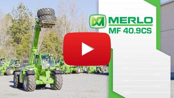 merlomf40.9csthumb