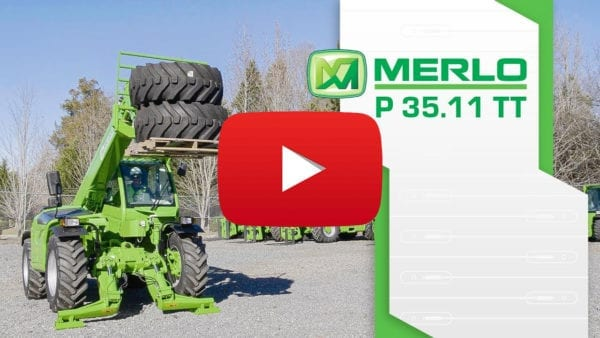 merlop35.11thumb