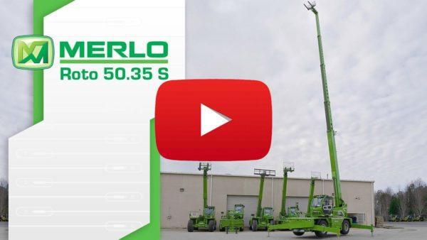 merloroto50.35sthumb