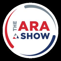 ARAshow_logo